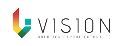Vision - Solutions architecturales